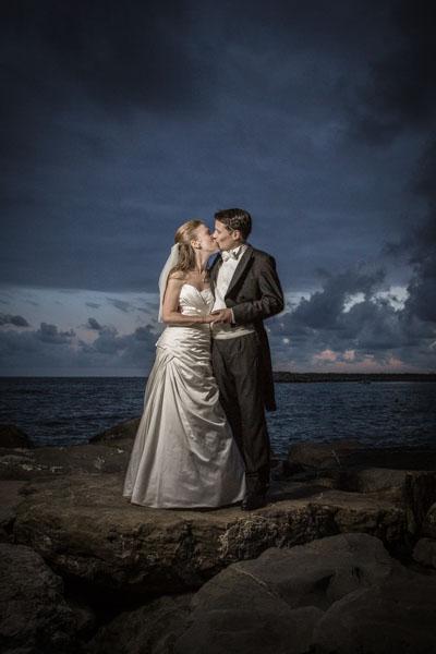 Hochzeitsfotografie Best Of Vom Jahr 2013